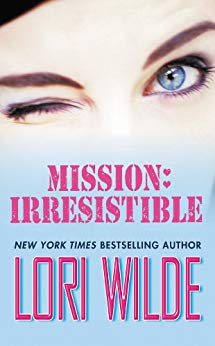 Mission Irresistible