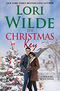 The Christmas Key