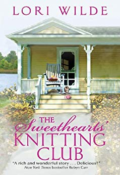 The Sweethearts Knitting Club