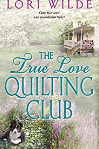 The True Love Quilting Club