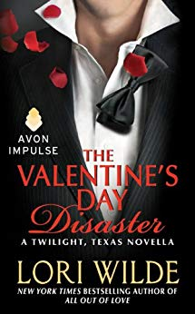 The Valentines Day Disaster