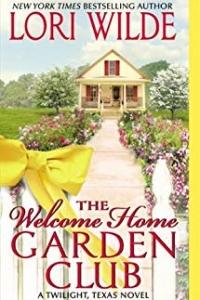 The Welcome Home Garden Club